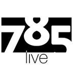 KSEF-DB 785Live Logo