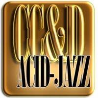 CCD Acid Jazz