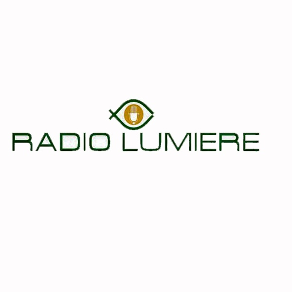 Radio lumi re fm 88 1 port au prince coutez en ligne - Radio lumiere en direct de port au prince ...