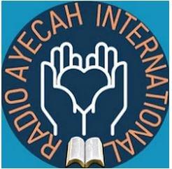 Radio Ayecah International