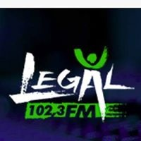 Radio Legal FM 102,3
