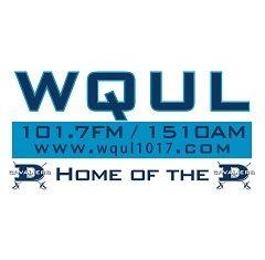 WQUL 101.7 - WQUL