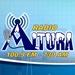 Radio Altura Logo