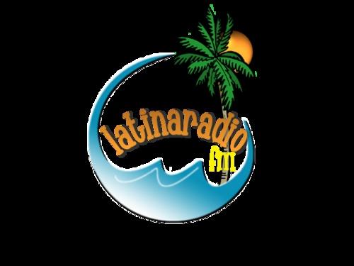 Latina Radio FM