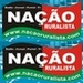 Web Radio Nacao Ruralista Logo