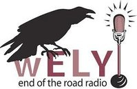 WELY - WELY-FM