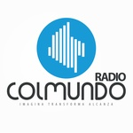 Colmundo Radio Medellin