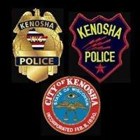 Kenosha, WI Police, Fire