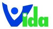 Radio Vida 1150 AM - KBPO
