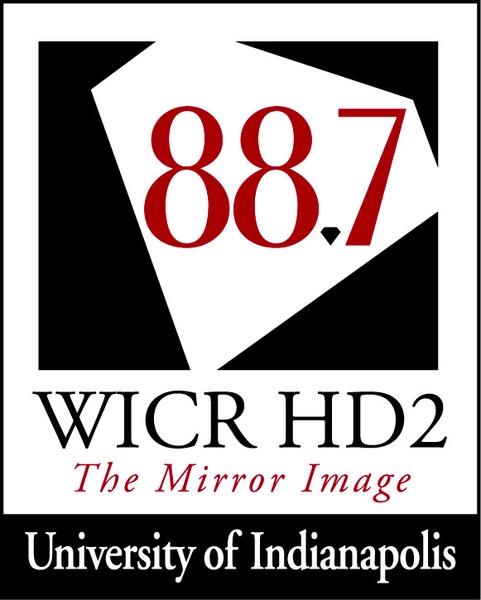 The Mirror Image - WICR-HD2