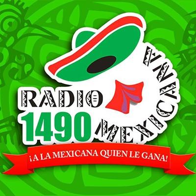 Radio Mexicana 1490 - XEMS