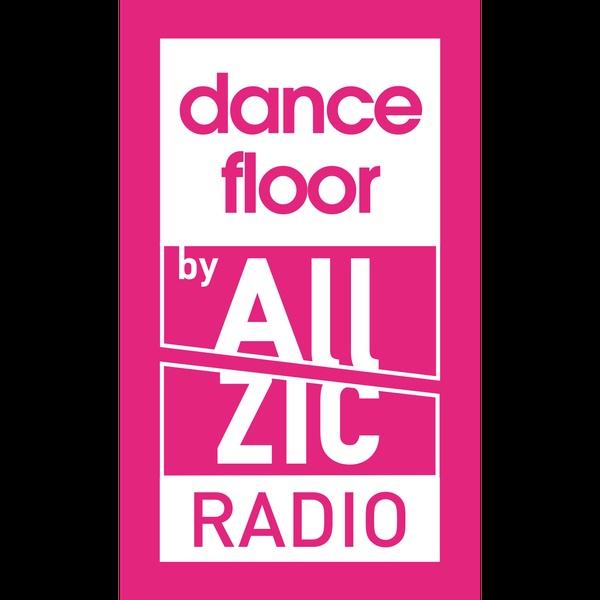 Allzic Radio - Dancefloor
