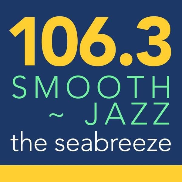 The Seabreeze - WSBZ