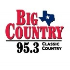 Big Country 95.3 - KDDD-FM