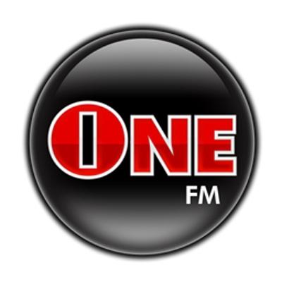 ONE FM Brasil