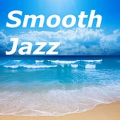 Smooth Jazz Tenerife