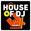 House Of Dj Radio