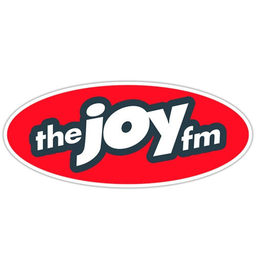 The Joy FM - WJIS
