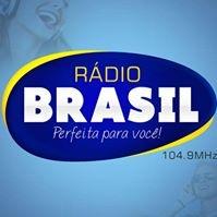 Radio Brasil CE!