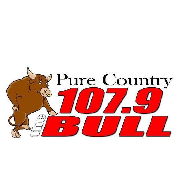 The Bull - KTIC-FM