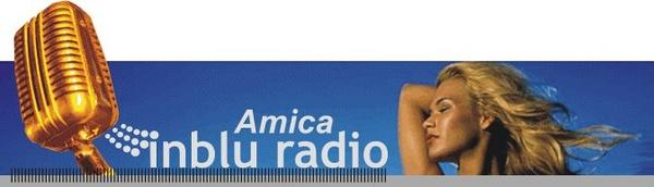 Radio Amica-inBlu