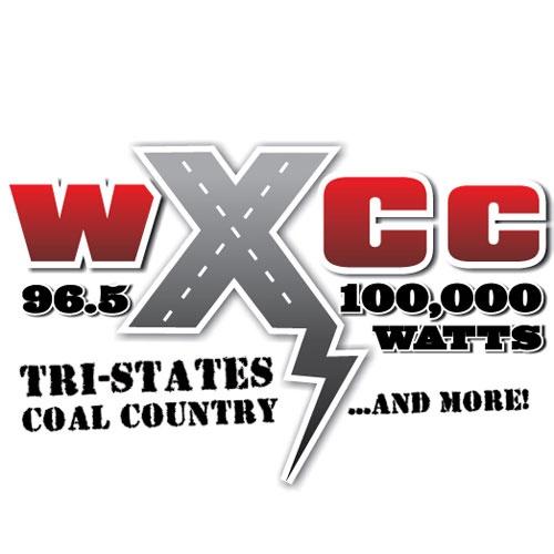 Coal Country 96.5 - WXCC