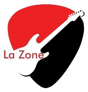 La Zone Radio