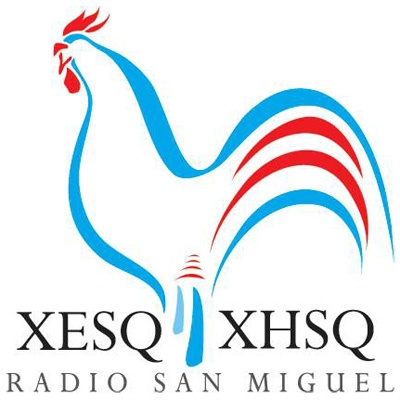 XESQ Radio San Miguel - XESQ