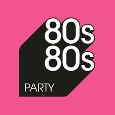 80s80s - Party