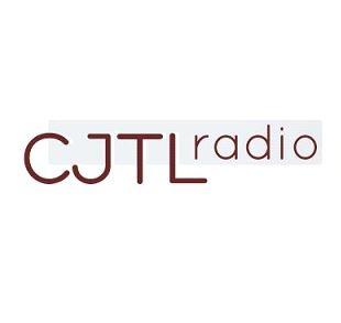 CJTL Radio - CJTL-FM-1