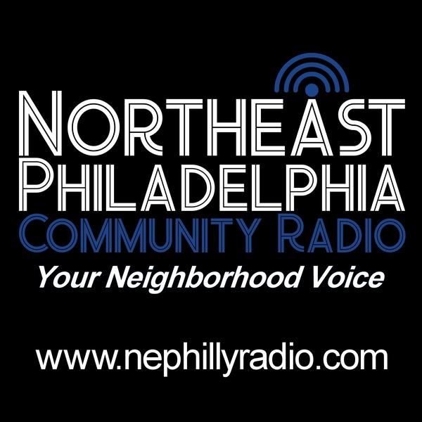Northeast Philadelphia Community Radio