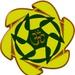 Prapanchavani Logo