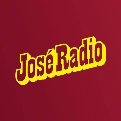 José 1450 AM - KRZY