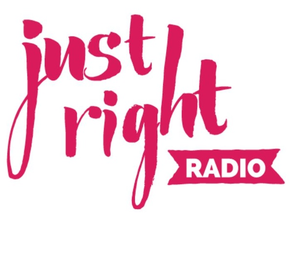 Just Right Radio - WPTK