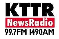 NewsRadio KTTR - KTTR-FM