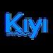 Kıyı Müzik Logo
