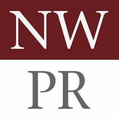 NWPR Classical Music - KNWP