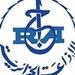 إذاعة سكيكدة الجهوية Logo