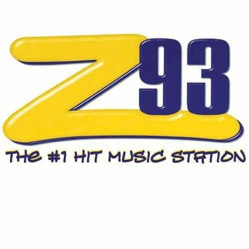 Z-93 - WIZM-FM