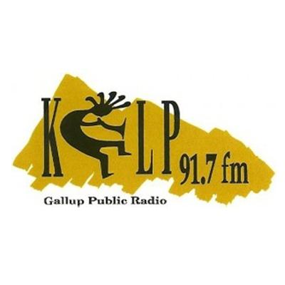 KGLP 91.7 FM - KGLP