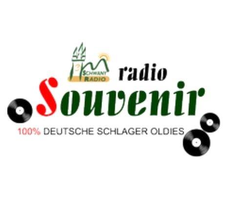 Radio Schwany - Souvenir 1