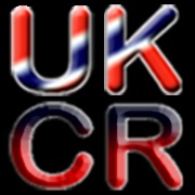 UKCountryRadio.com