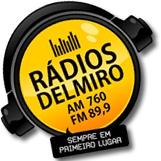 Radio Delmiro