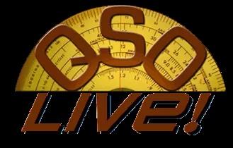 QSO Radio
