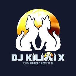 DJ Kilimix