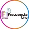 Radio Frecuencia Uno Logo