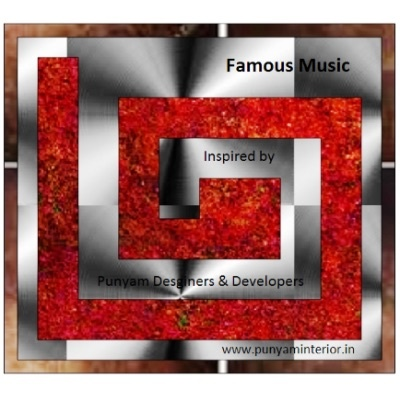 Famous Music Radio