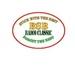 BSB Radio Classic Logo