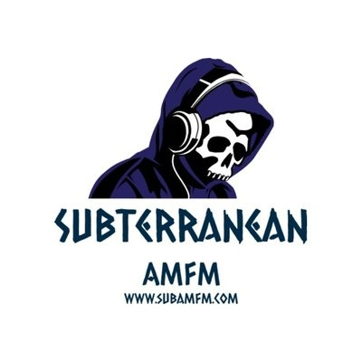 Subterranean AmFm