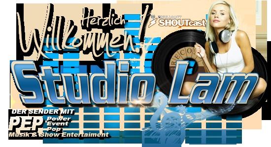 Studio Lam Radio